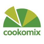 Cookomix pour pc