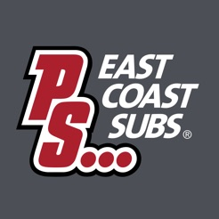 Penn Station Subs 4+ & Penn Station Subs on the App Store