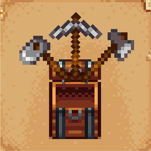 Toolbox: Stardew Valley Guide
