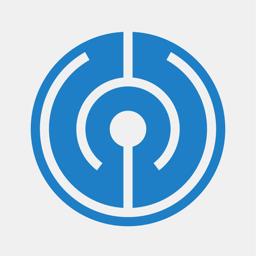 Ícone do app NanoStudio 2