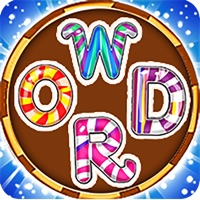 Codes for Word Candy Connect Hack