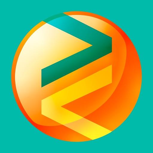 Moneymatika-ипотека и кредит