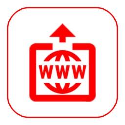 WebCap - No Ads