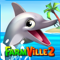 App Icon for FarmVille 2: Tropic Escape App in United States IOS App Store