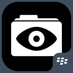 Secure Reader for BlackBerry