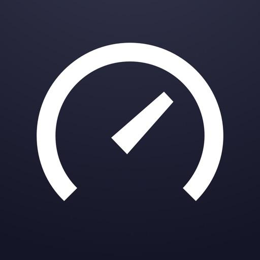 Speedtest - проверка скорости