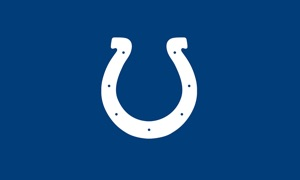 Colts DeskSite