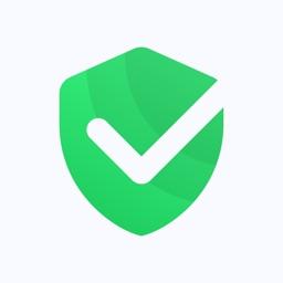 Secure VPN: Fast VPN Servers