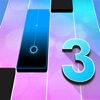 魔法のタイルズ3 - iPhoneアプリ