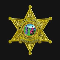 Macon County Sheriffs Office