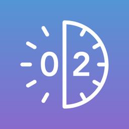Ícone do app Countdown to Big Events