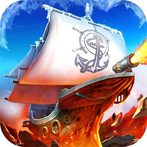 SailCraft GO