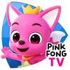 PINKFONG TV