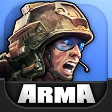Activities of Arma Mobile Ops