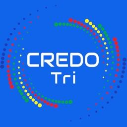 CREDO Tri