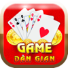 Game Dân Gian - Online VIP