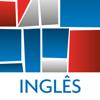 Michaelis Escolar Inglês
