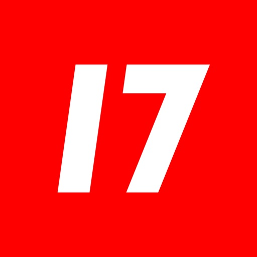 17LIVE- Live Streaming