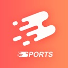 汇体育 icon