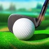 Golf Rival - iPhoneアプリ