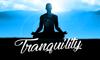 KISSAPP, S.L. - Tranquility & Relax  artwork