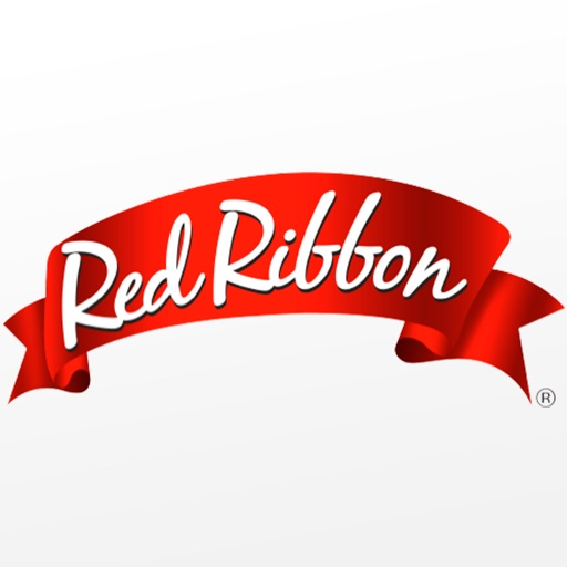 Red Ribbon Ordering