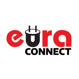 Eura Connect