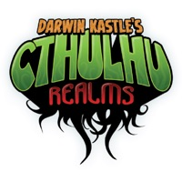 Codes for Cthulhu Realms Hack