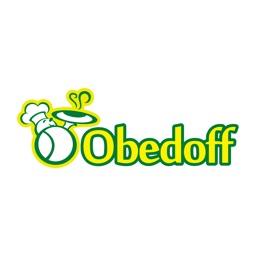 Obedoff   Павлодар