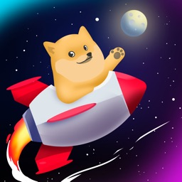 Doge Story - To The Moon