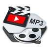 MP3 Converter Pro - to MP3