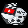 MP3 Converter Pro - to MP3