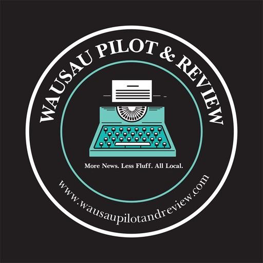 Wausau Pilot