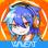 WAVEAT ReLIGHT ウェビートリライト - 音ゲー