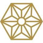 El Dorado Lounge icon