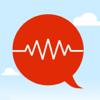 Spiny Software Ltd - Zwitschomat - Vogelstimmen ID Grafik
