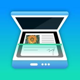 Cam Scanner - Scanner to PDF