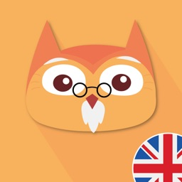 Holy Owly English for children