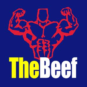 The Beef Magazine app
