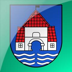 Bersenbrück app|ONE