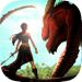 War Dragons Hack Online Generator