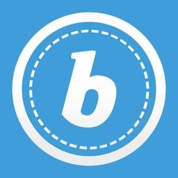 betstamp - Sports Betting Hub