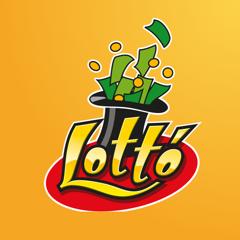 Lottó - Getspá