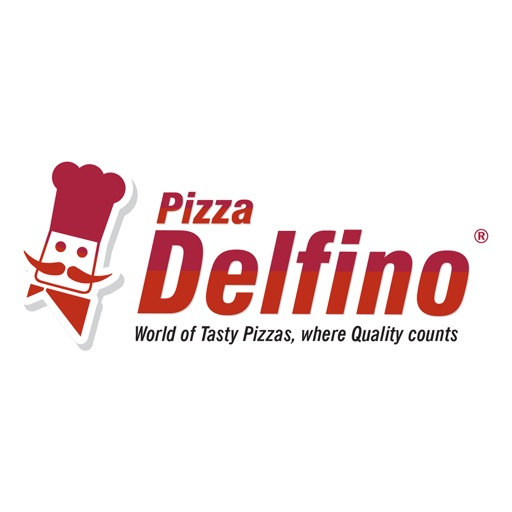 Pizza Delfino