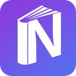 NovelHub