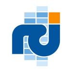 RCI Radio pour pc