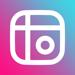 拼图软件 — 相片组合 — MIXGRAM相机