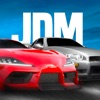 JDMチューナーレーシング - ドラッグレース