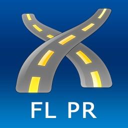 G-Map FL PR