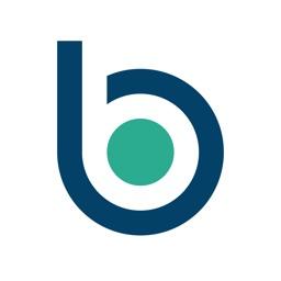 仮想通貨 bitbank ビットコイン・リップル取引所